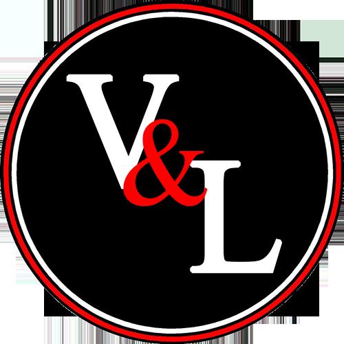 V&L Asesorías Contables